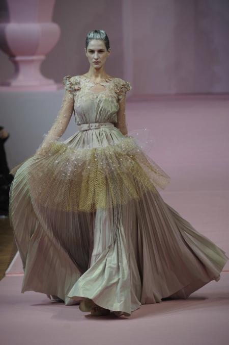 Modepilot-Haute Couture-TRend-Prinzessin