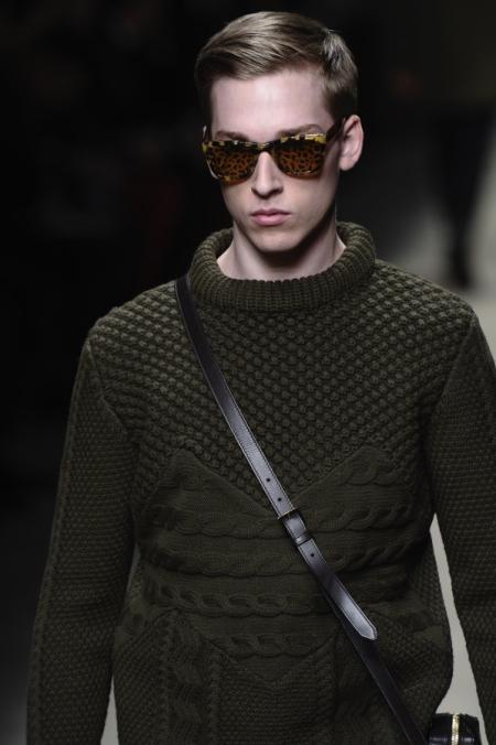 Modepilot-burberry_prorsum_maw13_0179-Winter 2013-Milan-Fashionweek-Fashion-Blog