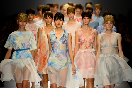 Modepilot-Cacharel-Sommer 2013-Absage-Fashionshow-Fashion-Blog