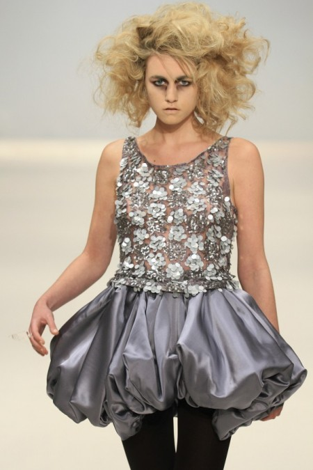 Modepilot--Winter 2012-Fashion-Blog-Frisur-bad hair day