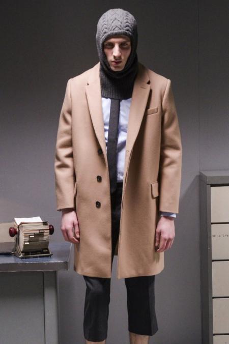 Modepilot-Cagoule-Kapuzenmütze-Fashion-Blog-carven_maw13_