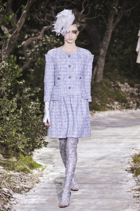 Modepilot-chanel_css13_0004-Haute Couture-Sommer 2013-Fashion-Blog