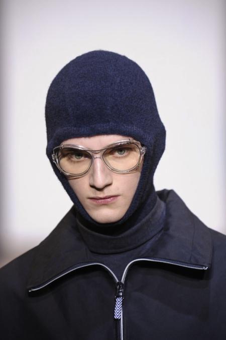 Modepilot-Cagoule-Kapuzenmütze-Fashion-Blog-