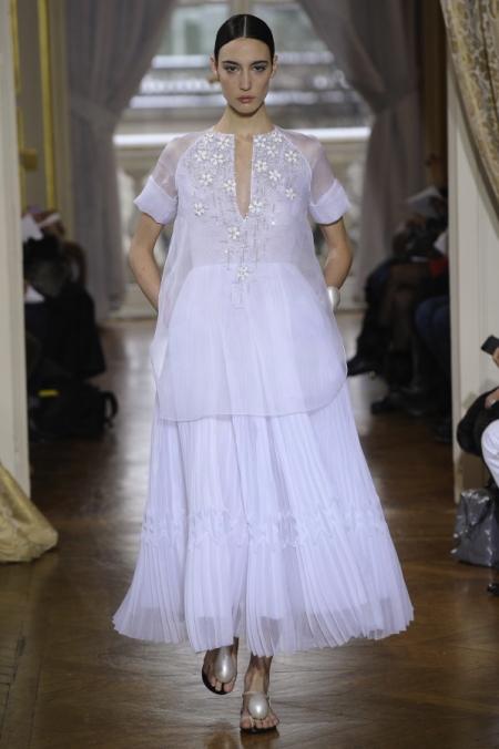 Modepilot-Haute Couture-TRend-Prinzessin-