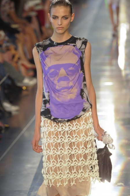 Modepilot-christopher_kane_ss13_0018-PPR-Einstieg-Business-Mode-Blog