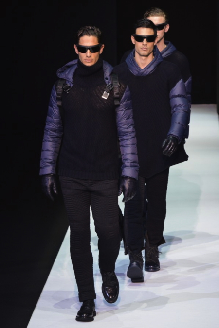 Modepilot-emporio_armani_maw13_0188-Mode-Winter-Milan-Fashionweek-Fashion-Blog
