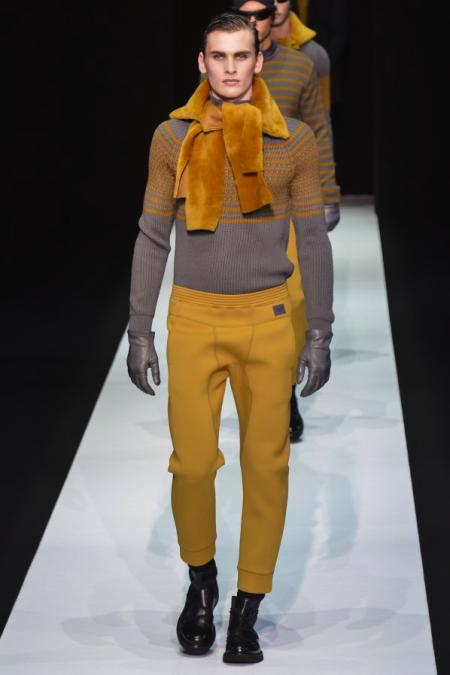 Modepilot-emporio_armani_maw13_0188-Mode-Winter-Milan-Fashionweek-Fashion-Blog