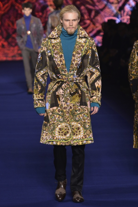 Modepilot-Etro-menswear-Homme-Milan-Fashionweek-Mode-Fashion-Blog-Winter 2013-14
