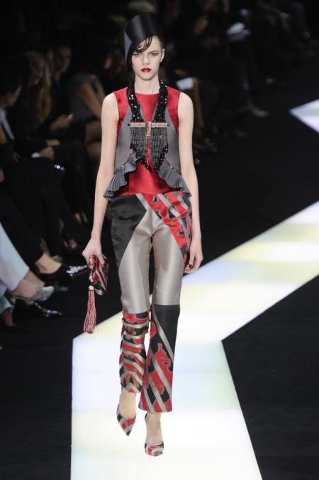 Modepilot-Haute Couture-Sommer 2013-Fashion-Blog-giorgio_armani_prive_css13_0008