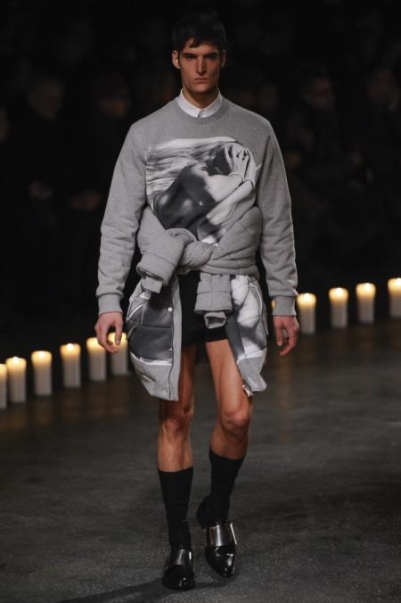 Modepilot-Winter 2013-14-Menswear-Herrenmoe-Fashion-Blog-givenchy_maw13_0034