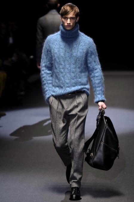 Modepilot-gucci_maw13_0030:menswear-herren-Männer-Fashion-Blog