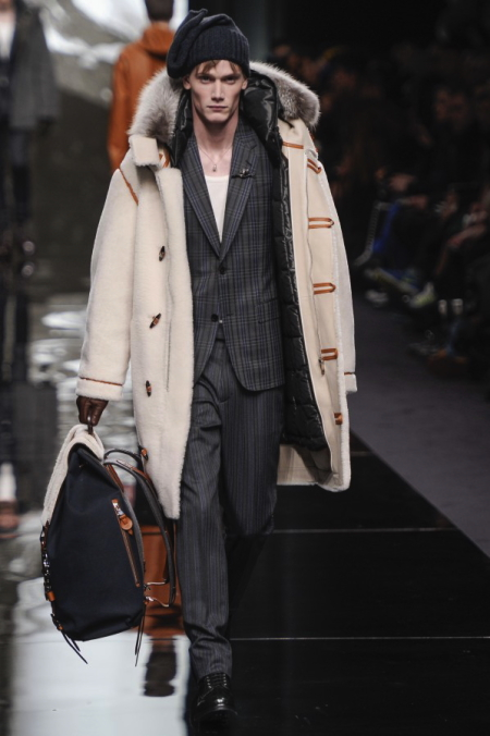 Modepilot-louis_vuitton_maw13_0007-Winter 2013-14-Menswear-Herrenmoe-Fashion-Blog