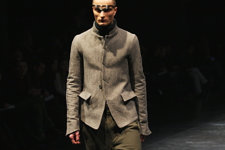 Modepilot-serfaty 2-Y.Project-Paris-Fashionweek-Winter 2013-Fashion-Blog