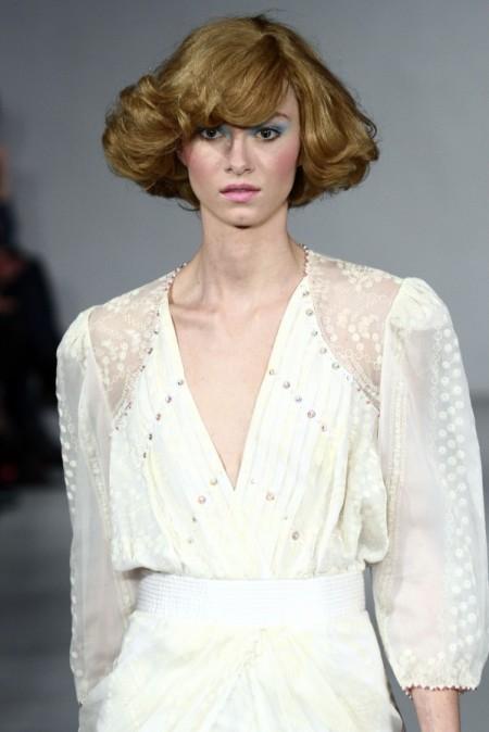 Modepilot-zandra_rhodes_aw12_044-Winter 2012-Fashion-Blog-Frisur-bad hair day