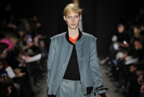 rag-bone-modepilot-blog-new-york