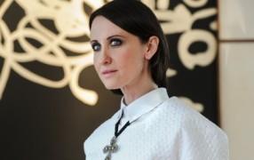 Alessandra Facchinetti wird Designer bei Tod's