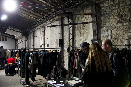Modepilot-Berlin Showroom-Paris-Mode-Blog-Barbara Markert-Winter 2013-14