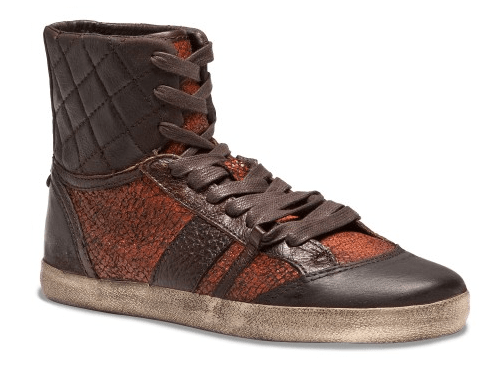 Modepilot-Liebeskind-Berlin-Sneaker-TRend-Winter 2012-13-fashion-Blog