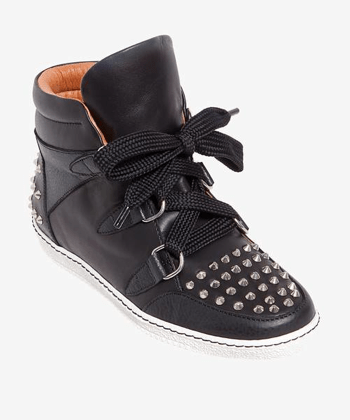 Modepilot-Sandro-Sneaker-Winter 2012-13.Trend-Fashion-Blog