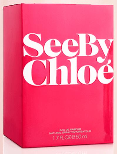 Modepilot-See by Chloé-Parfum-neu-Jung-Beauty-Blog