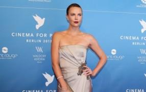 Berlinale: schöne Kleider-Nachschau!