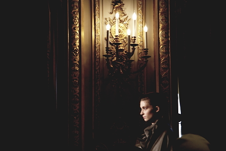Modepilot-Steffie Christiaens.Paris-Fashionweek-Winter 2013-14-Barbara Markert-Mode-Blog