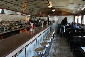Diner-Brooklyn-modepilot-blog