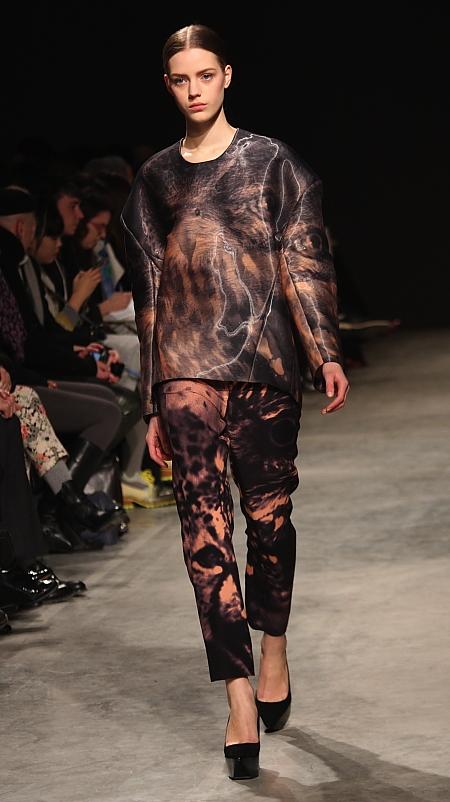 Modepilot-Felipe Oliveira Baptista-Winter 2013-14-paris-Fashionweek-Barbara Markert-Fashion-Blog