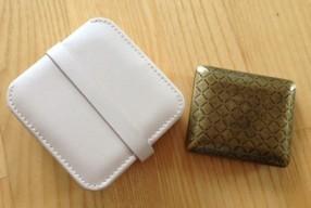 Foto2-bottega-veneta-dose-parfum-modepilot-blog