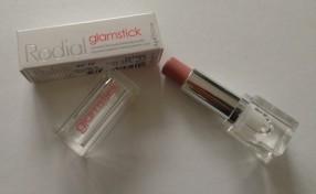 rodial-glamstick-modepilot-blog