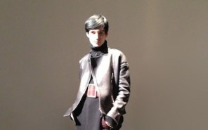 modepilot-new-york-blog-jeff-rudes-hanneli-mustaparta-jbrand-winter-2013