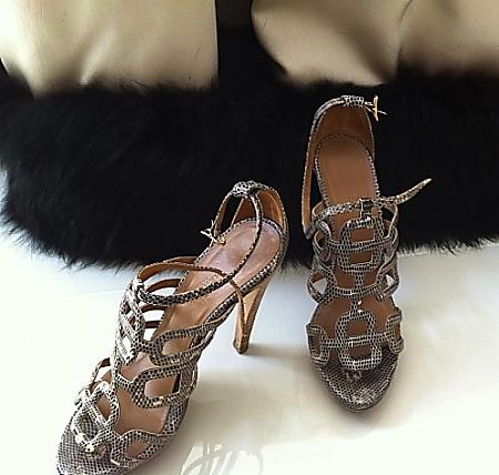 Modepilot-Malibuoffice-Oscarverleihung-Fashion-Blog
