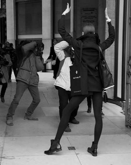 Modepilot-Model-Streetstyle-Fotografen-Fashion-Blog