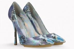 Most Stylish Women's Shoes