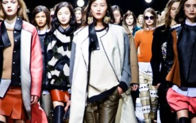 New York: 3.1 Phillip Lim