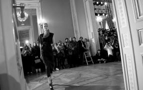 Paris: Steffie Christiaens