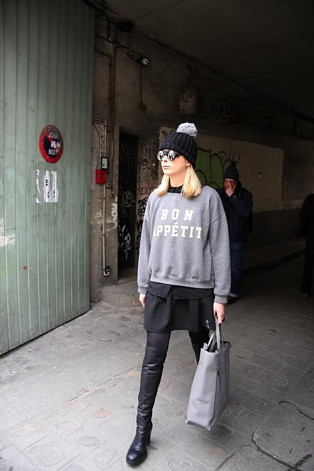 Modepilot-Streetstyle-Paris-Fashionweek-Barbara Markert-Mode-Blog-Fashion