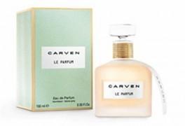 carven-colette-modepilot-blog-neuer-duft-le-parfum