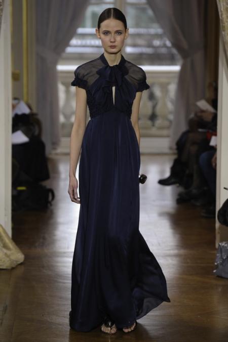Modepilot-christophe_josse_css13_0050-Haute Couture-Sommer 2013-Mode-Blog