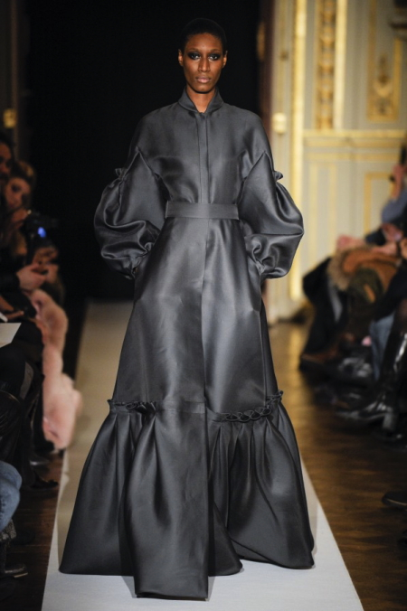 Modepilot-Haute Couture-Sommer 2013-Mode-Blogclarisse_hieraix_css13_0039