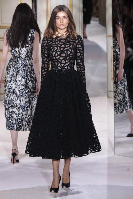 Modepilot-Haute Couture-Sommer 2013-Mode-Blog-giambattista_valli_css13_0027