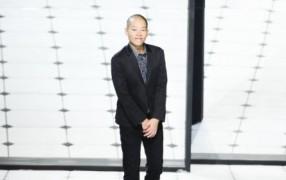 Jason Wu verschönt die Frauen