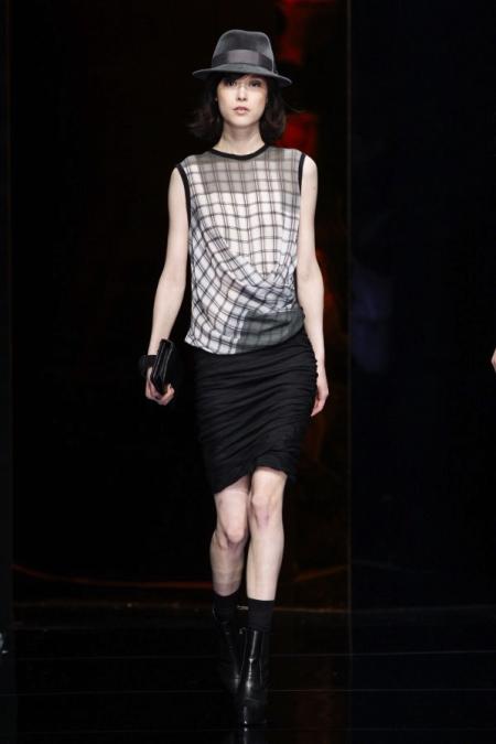 Modepilot-New York-Fashionweek-Winter 2013-Mode-Blog-