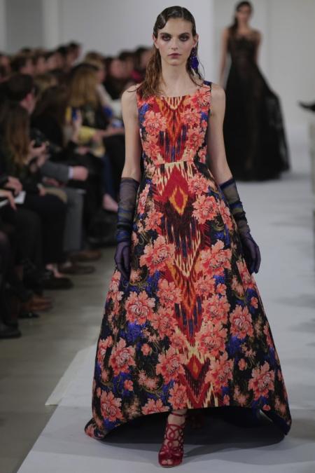 Modepilot-oscar_de_la_renta_aw13_0077-Winter 2013-14-NY-Fashionweek-Fashion-Blog