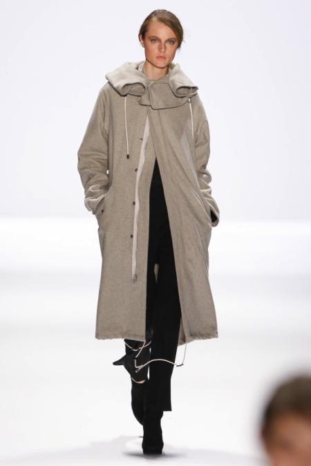 Modepilot-richard_chai_love_aw13_0011-Mode-Winter 2013-NY-Fashion-Blog