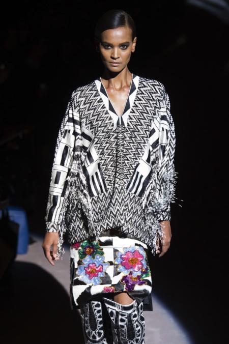 Modepilot-Fashionweek--Winter-Mode-Blog-Fashion-tom_ford_aw13_0002