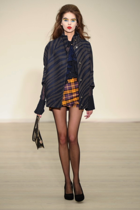 Modepilot-London-Fashionweek-Trebd-Muster-Patters-Fashion-Blog