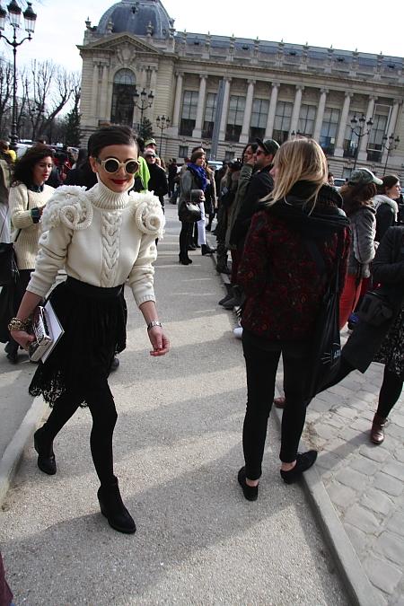 Modepilot-Chanel-Ausgeperrt-Streetstyle-Blogger-Barbara Markert-Mode-Blog