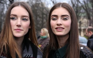 Modepilot-Chanel-Make-Up-Wimpern-Barbara Markert-Mode-Blog