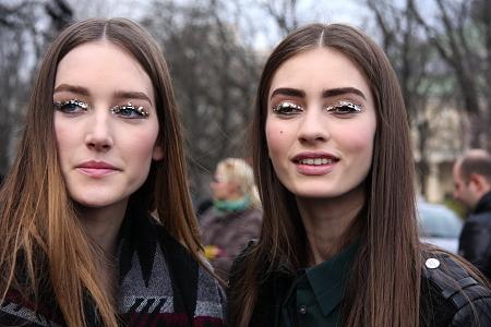 Modepilot-Chanel-Make-Up-Wimpern-Barbara Markert-Mode-Blog